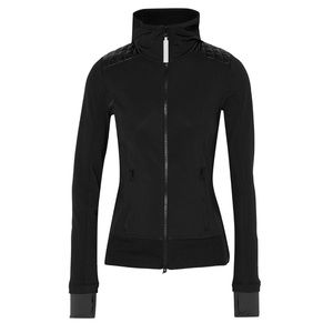 Adidas By Stella McCartney Quilted Jacket S